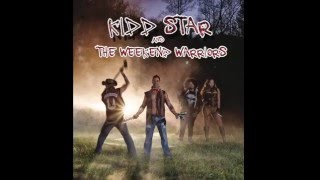 Whiskey & Pantyhose (Klaas Remix) - Kidd Star ft. DJ Rhiannon, Starr Jamezz