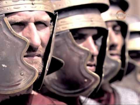 Спартак: Под маской