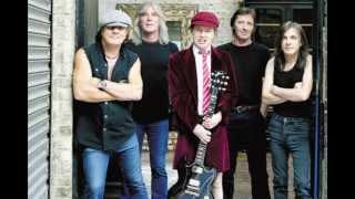 Historia de AC/DC