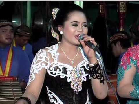 Gondal Gandul Voc. Rini & Ms. Embek - Mudho Laras Live Kanten