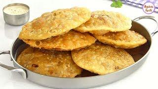পরন ঢকর বখযত &#39&#39টক মছর পর&#39&#39  Taki Macher Puri  Taki Puri  Puran Dhaka Poori Recipe