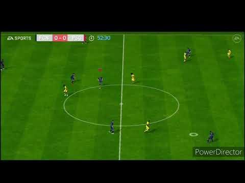 Nantes Vs PSG - All Goals & Extended Highlights - 2020