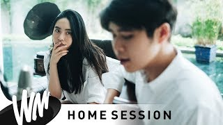 Video พบเธอก่อน - MINT x ATOM [Home Session] download MP3, 3GP, MP4, WEBM, AVI, FLV Januari 2018