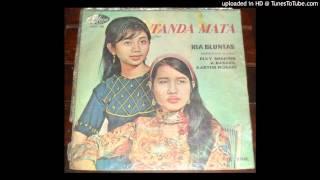 Download lagu ELVI SUKAESIH  -  Sunyi