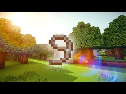 How To Make A Lead in Minecraft [2019 Version]