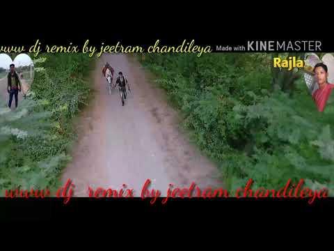 New Haryana Song  Superhit Full HD Video 2018