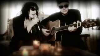 Lydia Lunch & Cypress Grove - Hotel California