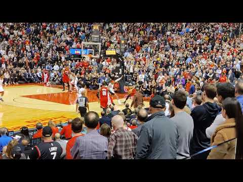 Carmelo Anthony hits game-winner as Portland Trail Blazers rally ...