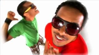 Ricky Boy feat Djodje   Veron ki dja txiga