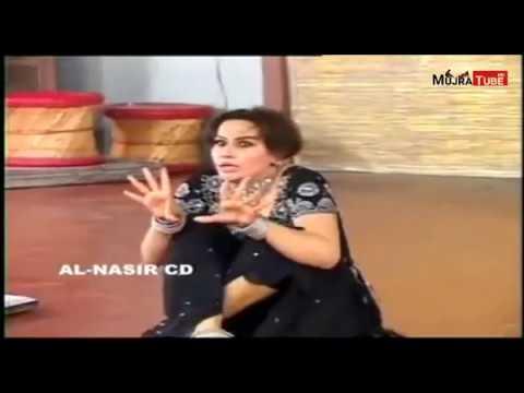 Billy Shilly Aye HD Mujra Song Dance Nargis Singer Naseebo Lal All Mujra Tube HD Songs