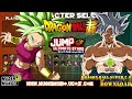 NOVO GAME DRAGON BALL SUPER MUGEN 2.0 BY SUSUKU DZN (DOWNLOAD) PC & ANDROID #Mugen #AndroidMugen