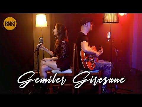 GEMİLER GİRESUNE feat. Hande Yılmaz \u0026 Fırat Çavaş on Spotify \u0026 Apple