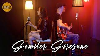 GEMiLER GiRESUNE feat  Hande Yilmaz ft  Firat   avas on Spotify ft  Apple Resimi