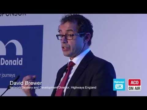 Highways UK - Maintenance and Asset Management Panel