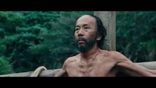 『沈黙-サイレンス-』日本限定特別映像