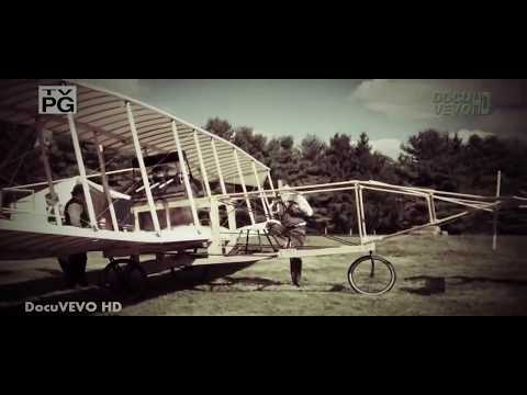 American Genius - Wright Brothers Vs. Curtiss