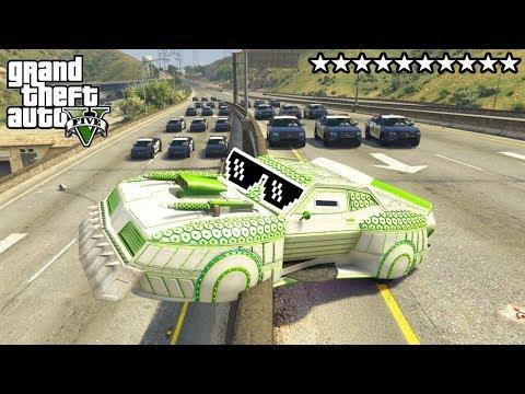 GTA 5 Thug Life #69 ( GTA 5 Funny Moments )