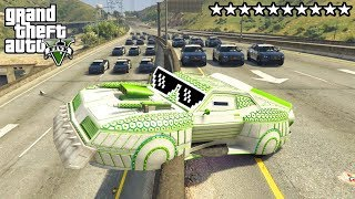 Download GTA 5 Thug Life #69 ( GTA 5 Funny Moments ) Mp3 and Videos