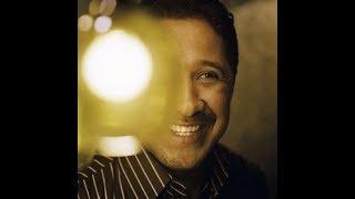 Cheb khaled - Hmama Karaoke