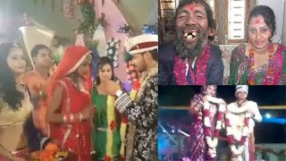 Top Funny||Wedding Funny Moments | Funny Shaadi Fails | Dance | Viral | সেরা বিয়ের ফানি ভিডিও|