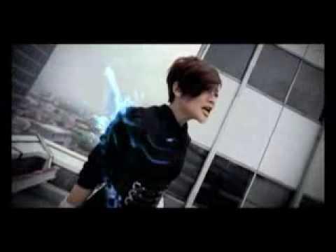 Indah Dewi Pertiwi - Baru Aku Tahu Cinta itu Apa [OFFICIAL MUSIC VIDEO]