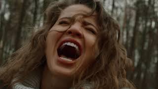 "Martin Verdi  ""Мастер и Маргарита"""
