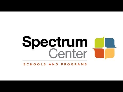 Join the Spectrum Family!