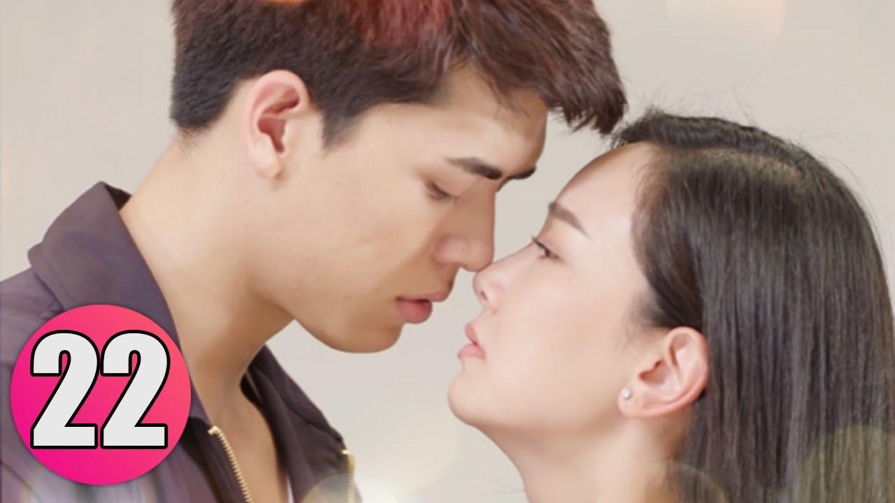 Phim Thái Lan Mới Nhất | TRẢ GIÁ NGỌT NGÀO TẬP 22 | Phim Tình Cảm Thái Lan Hay Nhất Lồng Tiếng