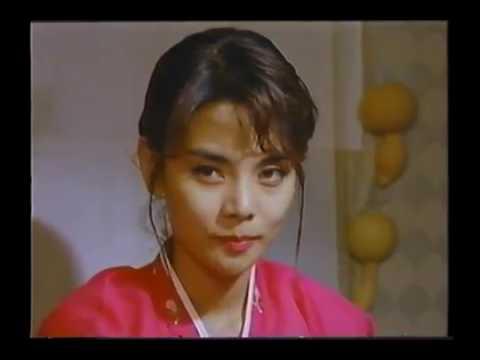 강리나,박찬환,홍주희 뽕밭 나그네(1991년)