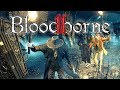 MIYAZAKI SAYS WHY BLOODBORNE 2 ISN'T HAPPENING, OBSIDIAN TAKES ON FALLOUT, & MORE