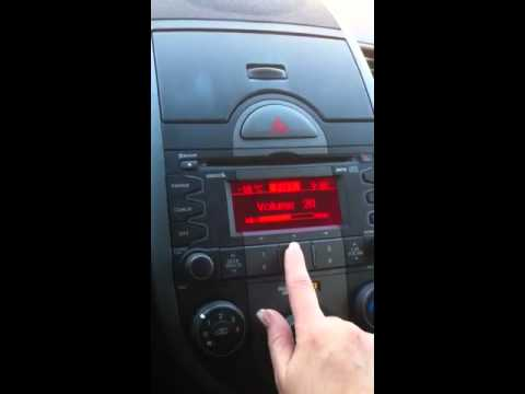 kia rio fuse box    kia    radio problem youtube     kia    radio problem youtube