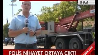 Kabusun Bugünü (www.beyazgazete.com)