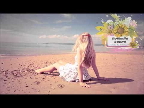 Jo feat. Randi - Pana vara viitoare (Bogdan!C Remix)