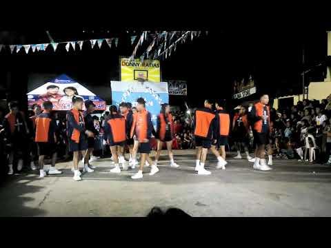 Philippine Xtreme - BROTHERS Champion @Pasong Tamo, Quezon City 02/12/18