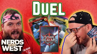 Duel: Star Realms