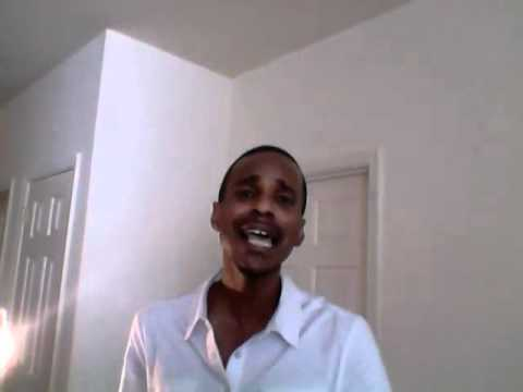 Tevin Campbell Can We Talk 2012