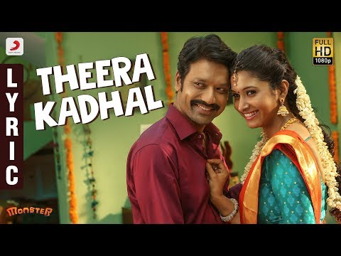 Kannamma Tamil Romantic Short Film   Jagadeesh Ravichandran from YouTube · Duration:  33 minutes 13 seconds