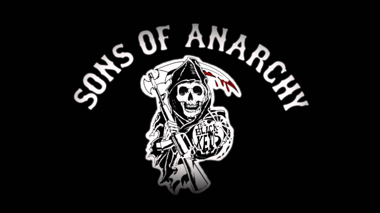the-black-keys-sons-of-anarchy-hd-sons-of-anarchy