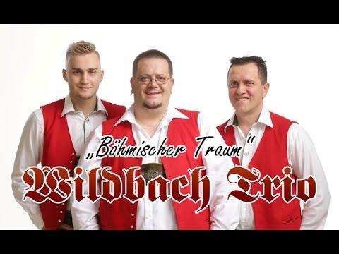 Wildbach Trio -