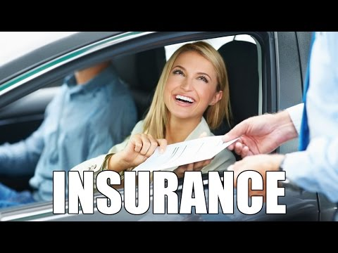 10 Steps to Buy Auto Insurance