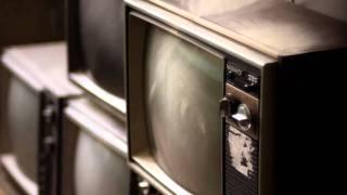 видео адлер гостиницы