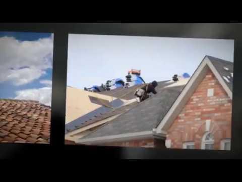 M A V  Roofing LLC - (520) 207-5871
