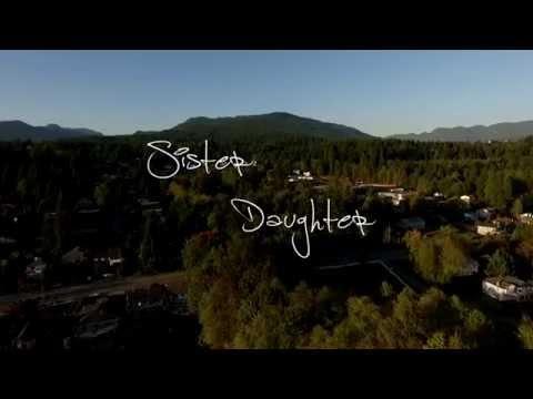 Sister Daughter Short Film