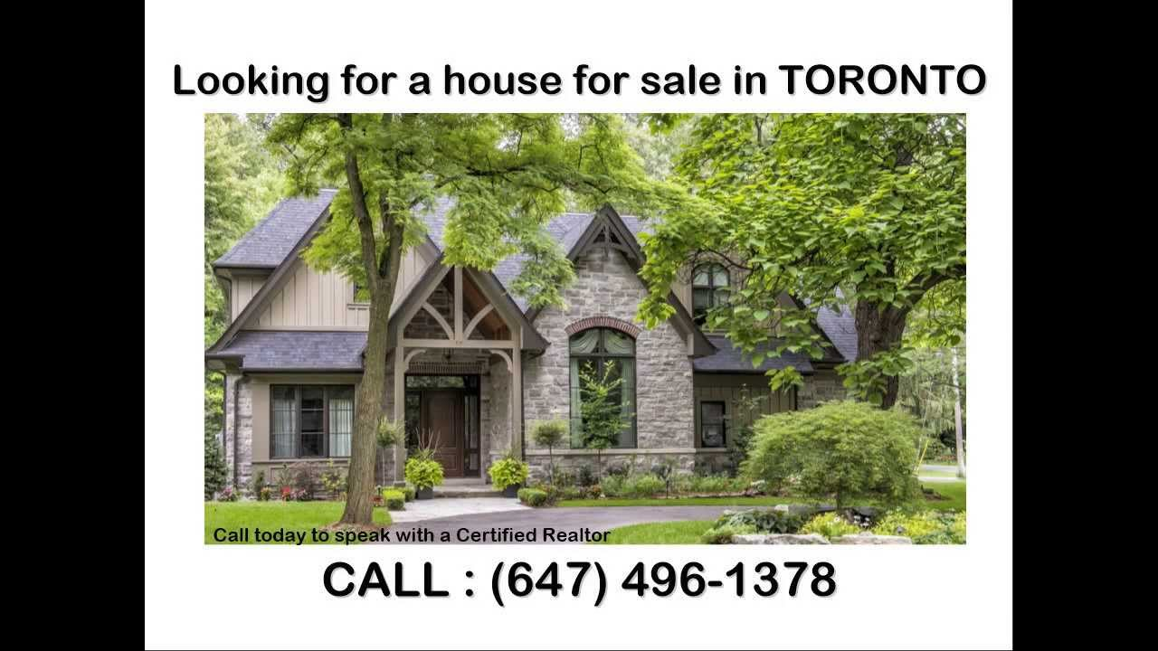 house for sale in toronto ontario buy a house in toronto