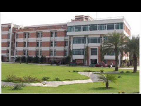 Ansuon or aahon ki roodad Pakistani University Teachers are Killing Students
