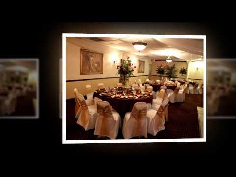 Versailles Banquet hall In Hialeah