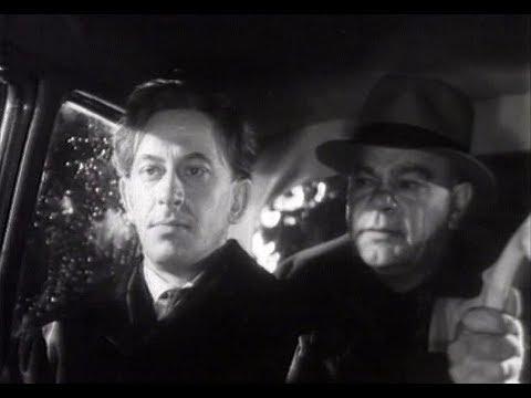 Никогда (1962) драма