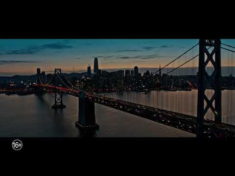BIEHOIM(2018) 16+ ????NEW????  Том Хардu, Мuшель Уильямс ????  Жанр: ужасы, фантастика, боевик    Чт