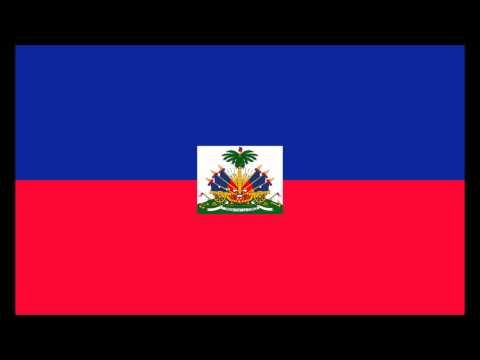 National Anthem of Haiti | Im nasyonal la an Ayiti