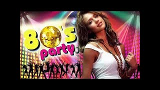 Best Of 80 s Disco - 80s Disco Music - Golden Disco Greatest Hits 80s - Best Disco Songs Of 80s